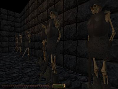 Click image for larger version.  Name:SkellyWarriors.jpg Views:180 Size:89.5 KB ID:1933