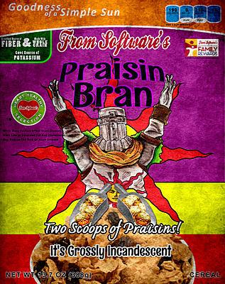 Click image for larger version.  Name:praisin_bran_by_phantasmal_horror-d8c1q7u.jpg Views:1 Size:237.2 KB ID:2338