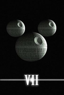 Click image for larger version.  Name:Mickey Deathstar.jpg Views:14 Size:34.3 KB ID:1492