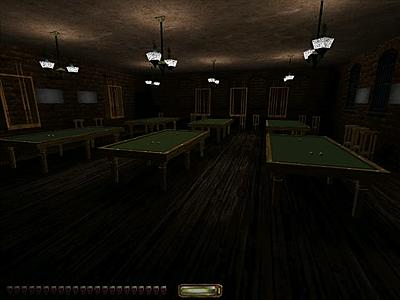 Click image for larger version.  Name:PoolRoom-1.jpg Views:19 Size:30.1 KB ID:1889