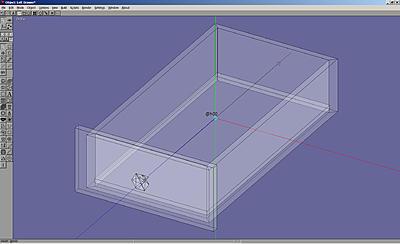 Click image for larger version.  Name:Fig4_left_drawer.+vhot.jpg Views:11 Size:209.7 KB ID:1478