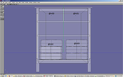 Click image for larger version.  Name:Fig7_cabinet+vhots.jpg Views:4 Size:117.6 KB ID:1481