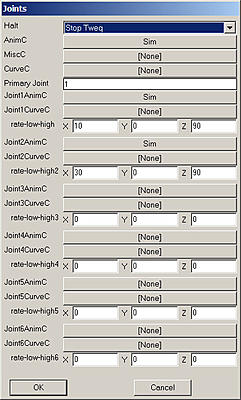 Click image for larger version.  Name:Fig8_DoorJoints.jpg Views:3 Size:64.0 KB ID:1482