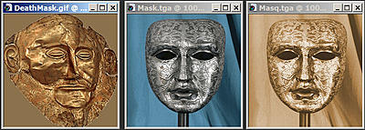 Click image for larger version.  Name:Masks.jpg Views:9 Size:74.9 KB ID:322