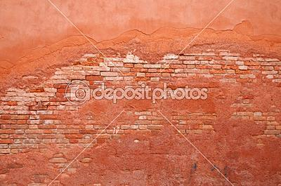 Click image for larger version.  Name:dep_3822184-Old-wall-brick-and-stucco.jpg Views:2 Size:71.1 KB ID:1445