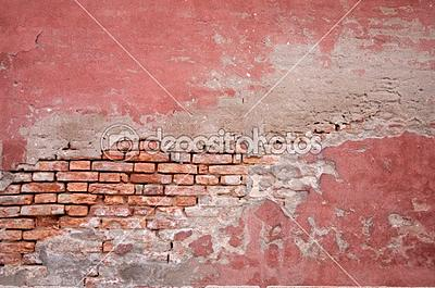 Click image for larger version.  Name:dep_3822197-Old-brick-wall-and-stucco.jpg Views:2 Size:74.9 KB ID:1446