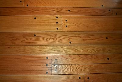 Click image for larger version.  Name:1375677444096_48_Mill_9_pegged_wood_floors.jpg Views:4 Size:166.5 KB ID:1818