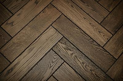 Click image for larger version.  Name:modern-wood-flooring.jpg Views:4 Size:98.2 KB ID:1819