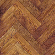 Click image for larger version.  Name:herringbone_s.jpg Views:204 Size:23.0 KB ID:1820