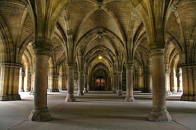 Click image for larger version.  Name:Glasgow-University-Cloisters.jpg Views:19 Size:196.7 KB ID:1621