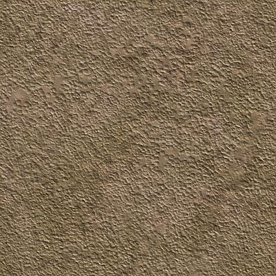 Click image for larger version.  Name:STUCCO.jpg Views:5 Size:204.3 KB ID:1389