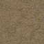 Click image for larger version.  Name:Stucco64.png Views:136 Size:8.1 KB ID:1399