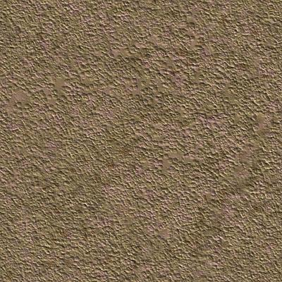 Click image for larger version.  Name:STUCCO.jpg Views:5 Size:205.4 KB ID:1400