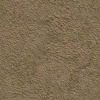 Click image for larger version.  Name:STUCCO2.jpg Views:6 Size:204.5 KB ID:1401