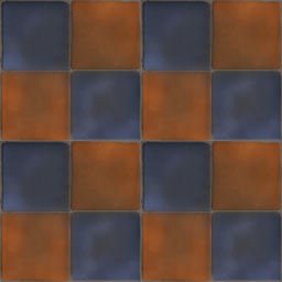 Click image for larger version.  Name:FloorTiled.png Views:201 Size:35.1 KB ID:1288