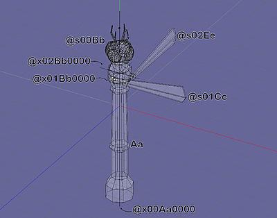 Click image for larger version.  Name:Sema4Joints.jpg Views:15 Size:127.6 KB ID:1785
