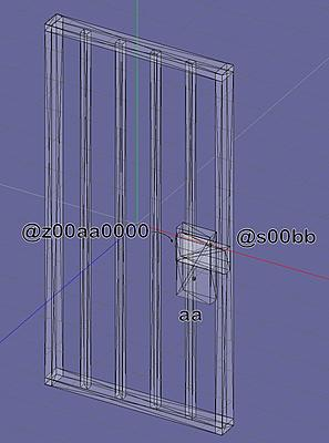 Click image for larger version.  Name:CellDoor.jpg Views:11 Size:116.2 KB ID:1786