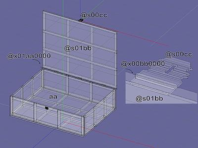 Click image for larger version.  Name:CrateJoints.jpg Views:14 Size:201.1 KB ID:1788