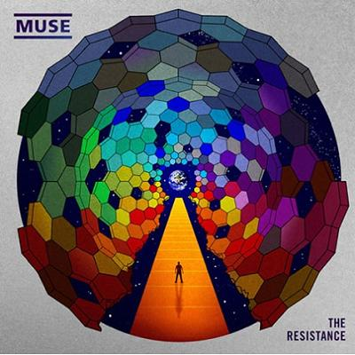 Click image for larger version.  Name:muse-resistance.jpg Views:112 Size:37.0 KB ID:148
