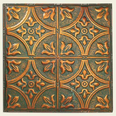 Click image for larger version.  Name:14-ceiling-tiles.jpg Views:206 Size:37.9 KB ID:1330