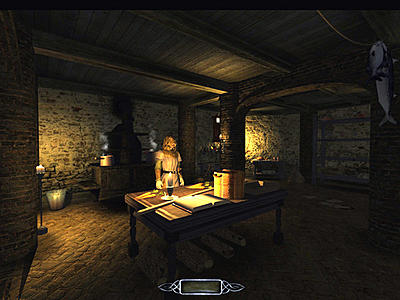 Click image for larger version.  Name:kitchen.jpg Views:38 Size:85.2 KB ID:1421