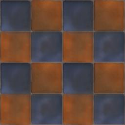 Click image for larger version.  Name:FloorTileda.png Views:228 Size:35.1 KB ID:1291