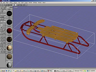 Click image for larger version.  Name:sled.jpg Views:26 Size:166.7 KB ID:250