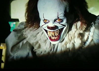 Click image for larger version.  Name:Pennywise.jpg Views:4 Size:198.8 KB ID:2402